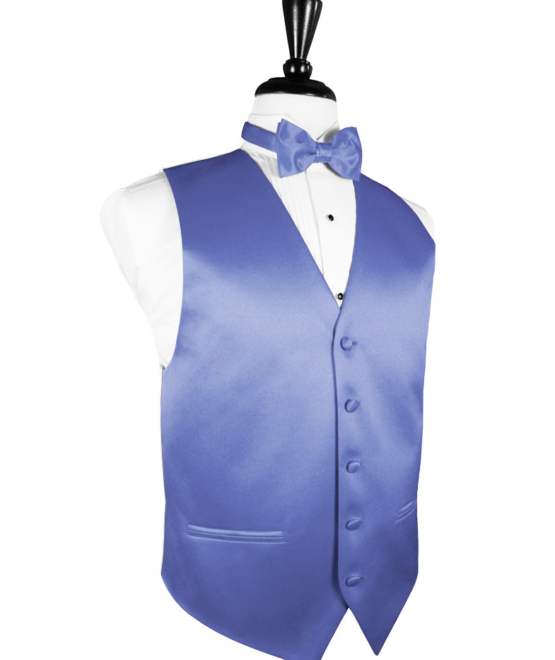 Solid-Satin-Cornflower-Vest.jpg