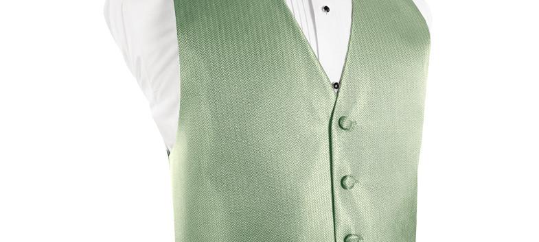 Herringbone-Mint-Vest.jpg
