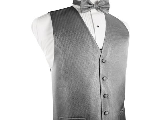 Herringbone-Silver-Vest.jpg