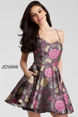 jovani53201-A