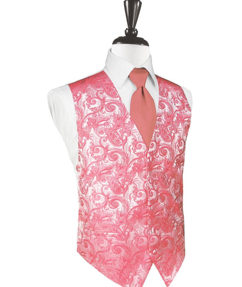 Tapestry-Guava-Vest.jpg