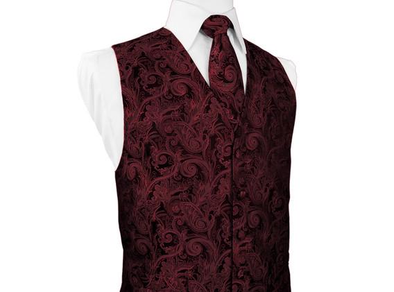 Tapestry-Apple-Vest.jpg