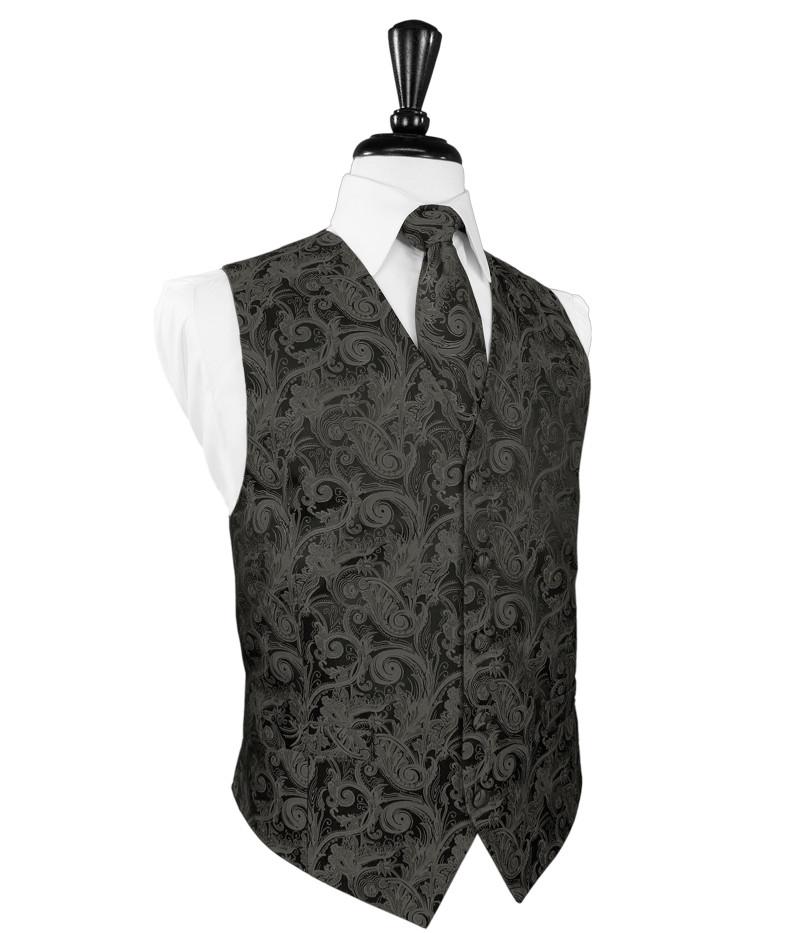 Tapestry-Charcoal-Vest.jpg