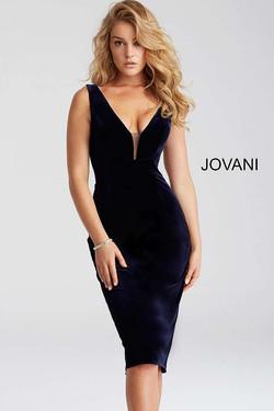 jovani-51449-b