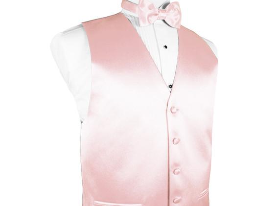 Solid-Satin-Pink-Vest.jpg