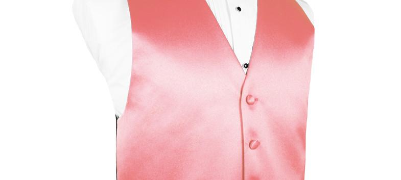 Solid-Satin-Guava-Vest.jpg