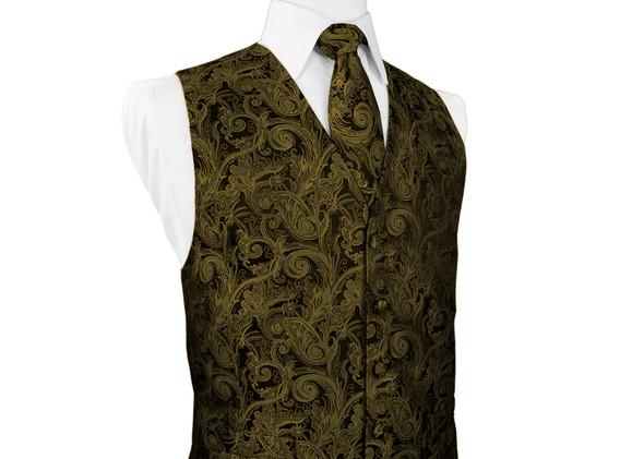 Tapestry-New-Gold-Vest.jpg