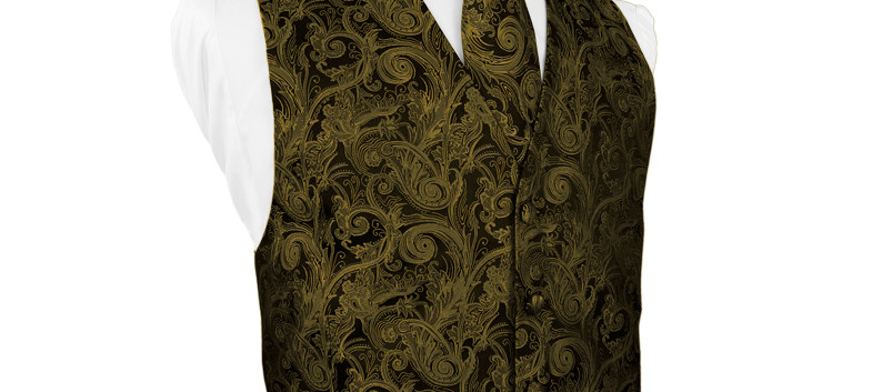 Tapestry-New-Gold-Vest.jpg