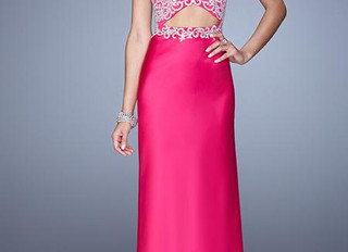 Prom dresses from $99!
