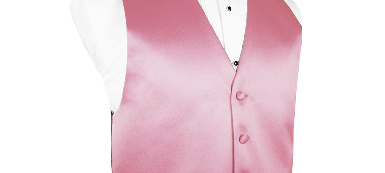 Solid-Satin-Rose-Petal-Vest.jpg