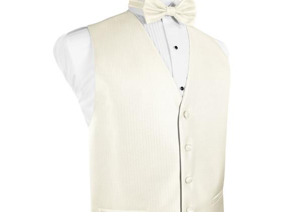 Herringbone-Ivory-Vest.jpg