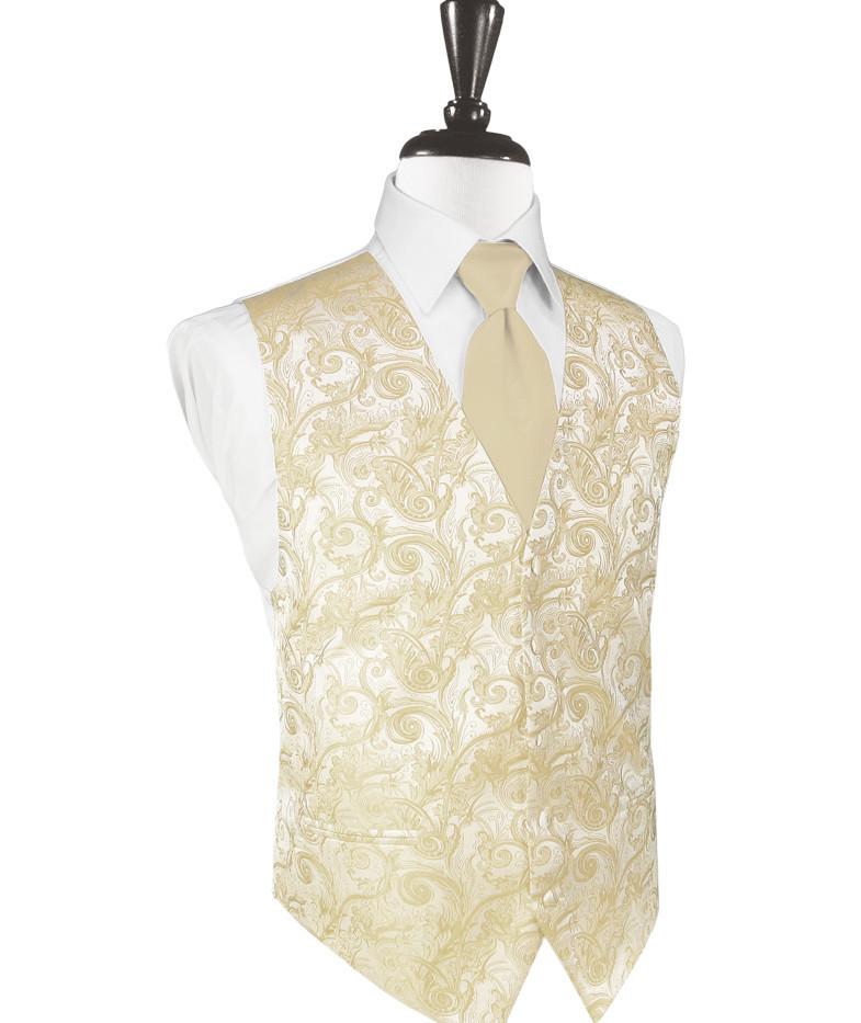 Tapestry-Bamboo-Vest.jpg