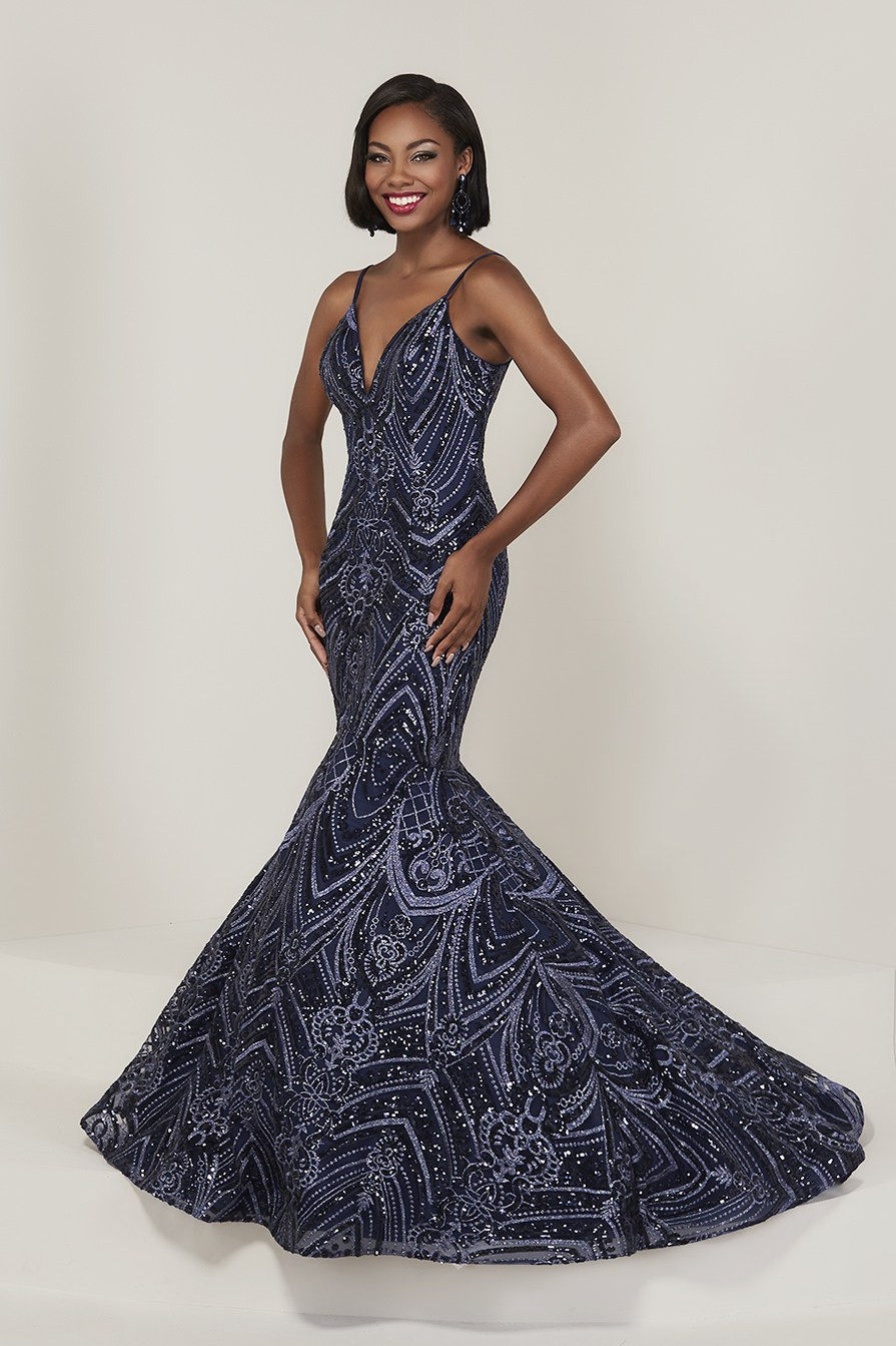 dbbebbde0494 Prom & Special Occasion Dresses | Tarentum, PA | Top Hat Formals