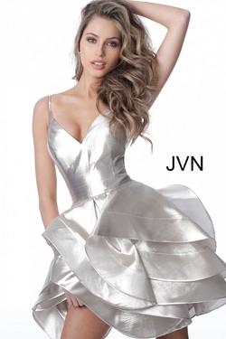 JVN2386-CHAMPAGNE-left-660x990
