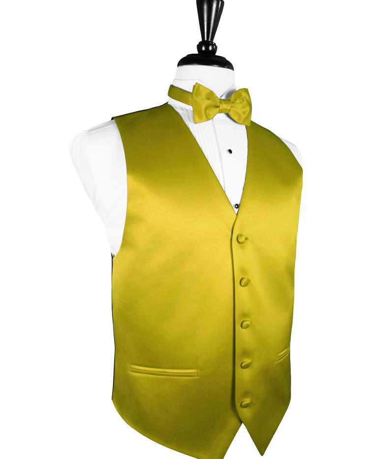 Solid-Satin-Willow-Vest.jpg