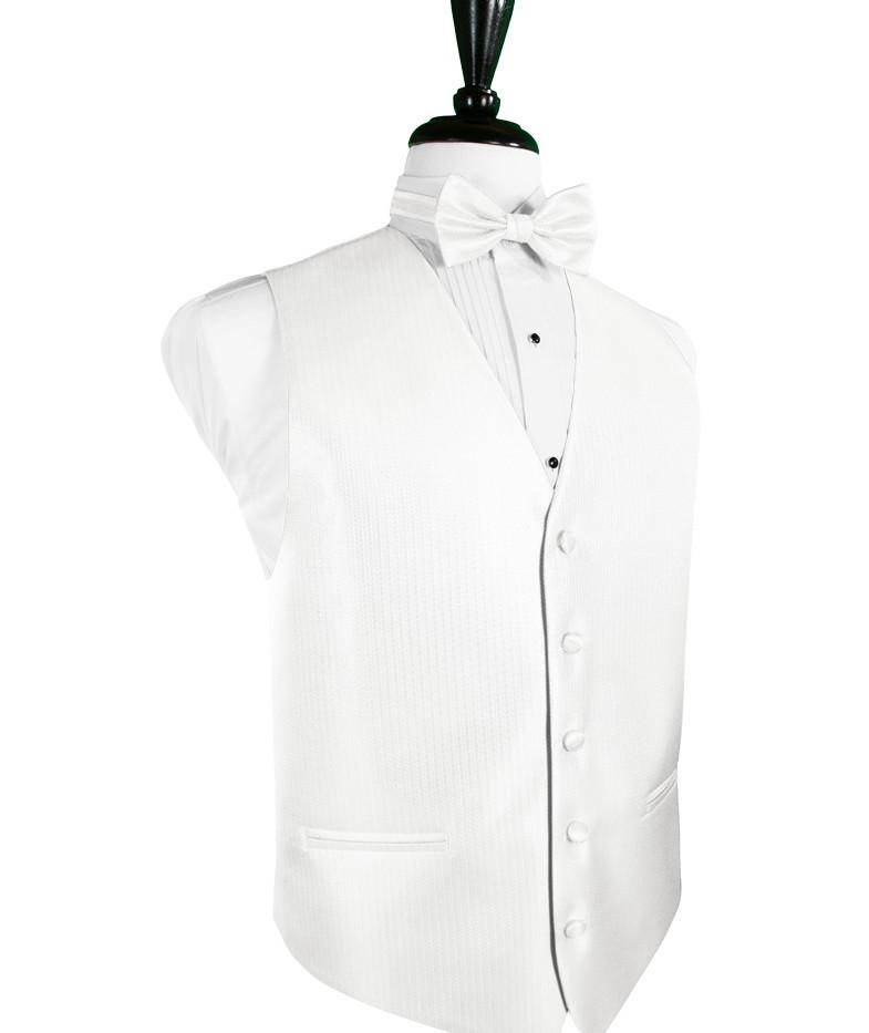 Herringbone-Diamond-White-Vest.jpg