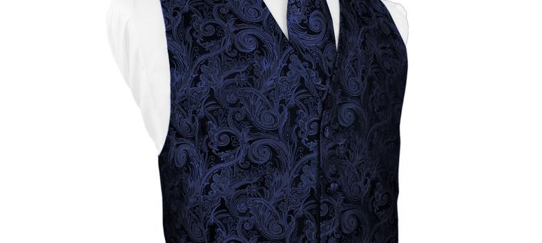 Tapestry-Marine-Vest.jpg