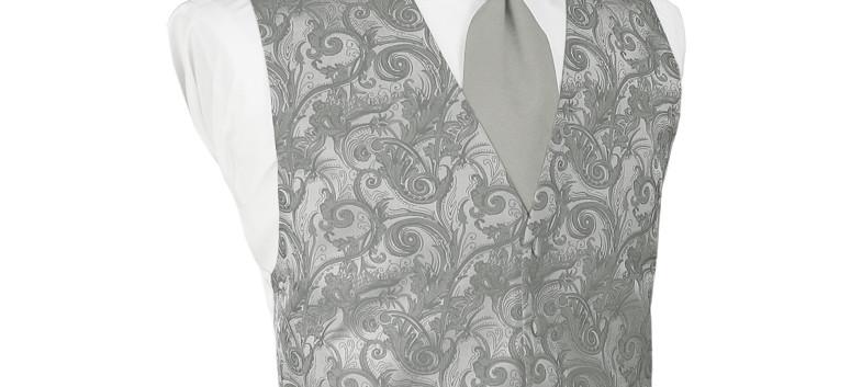 Tapestry-Platinum-Vest.jpg