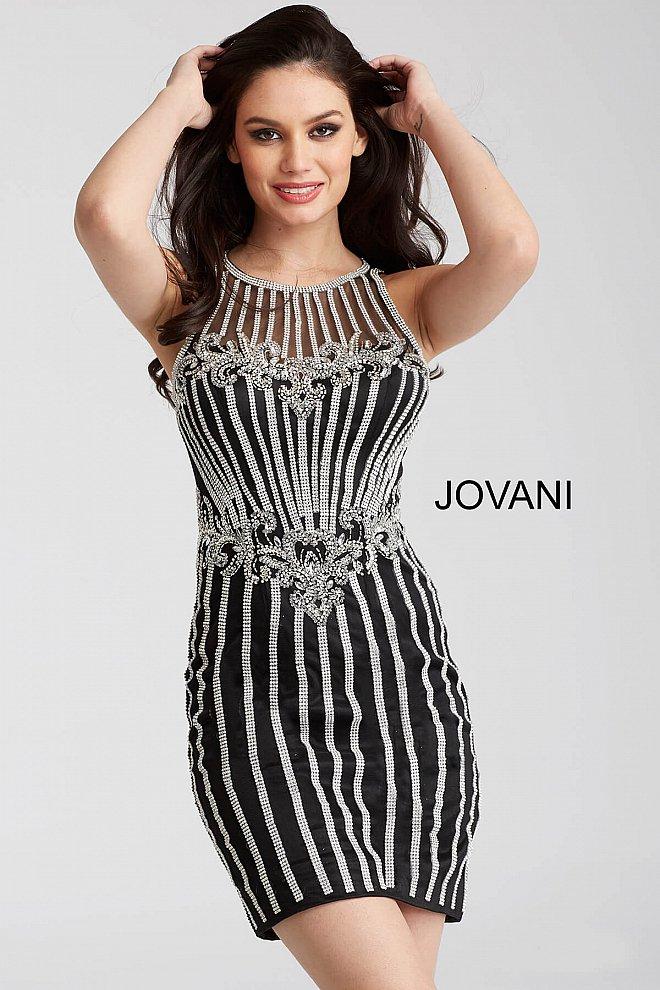 jovani55859