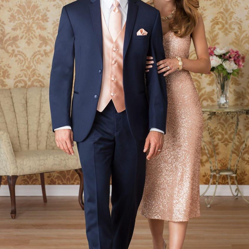 michael-kors-navy-sterling suit