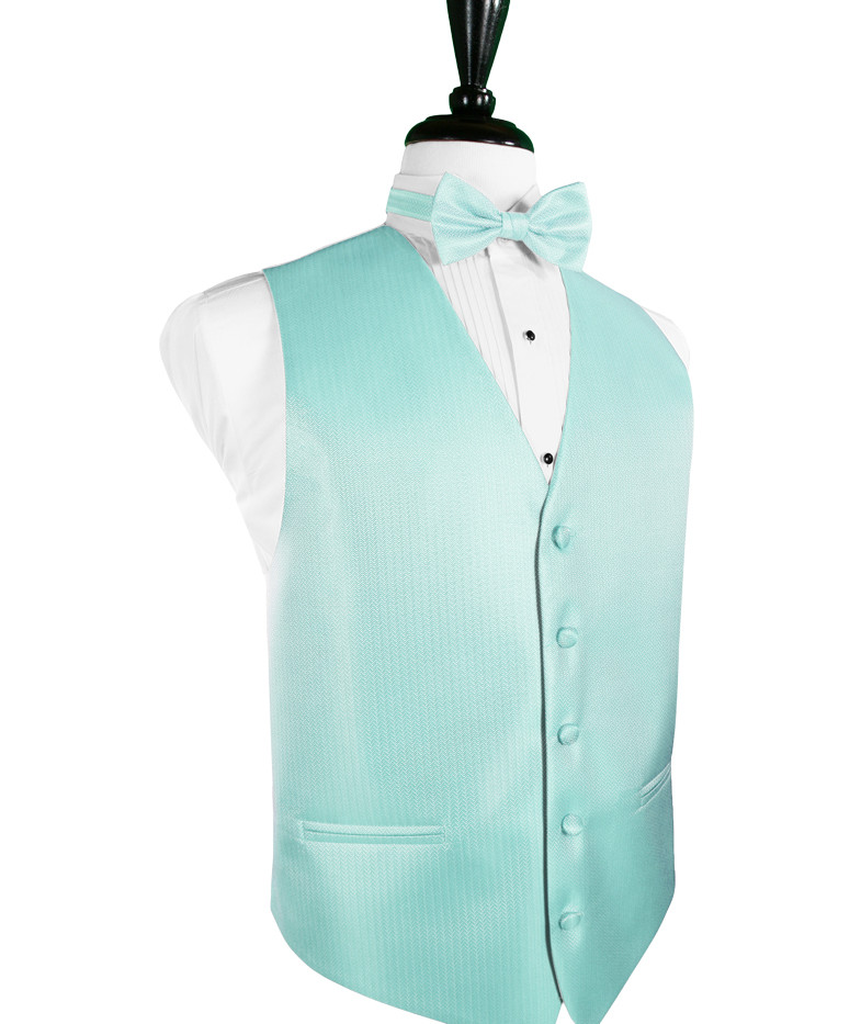 Herringbone-Pool-Vest.jpg