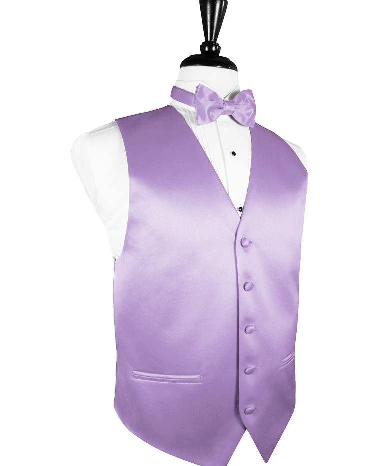 Solid-Satin-Heather-Vest.jpg