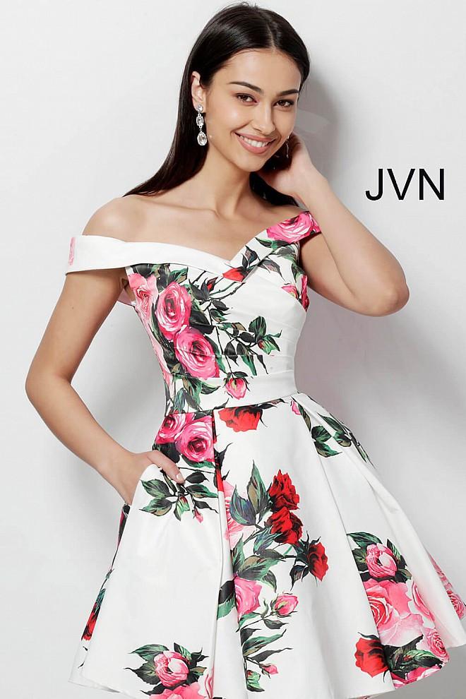 Jovani style JVN65429