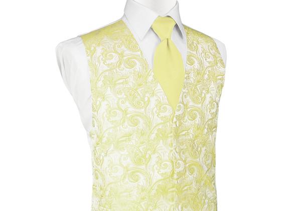 Tapestry-Banana-Vest.jpg