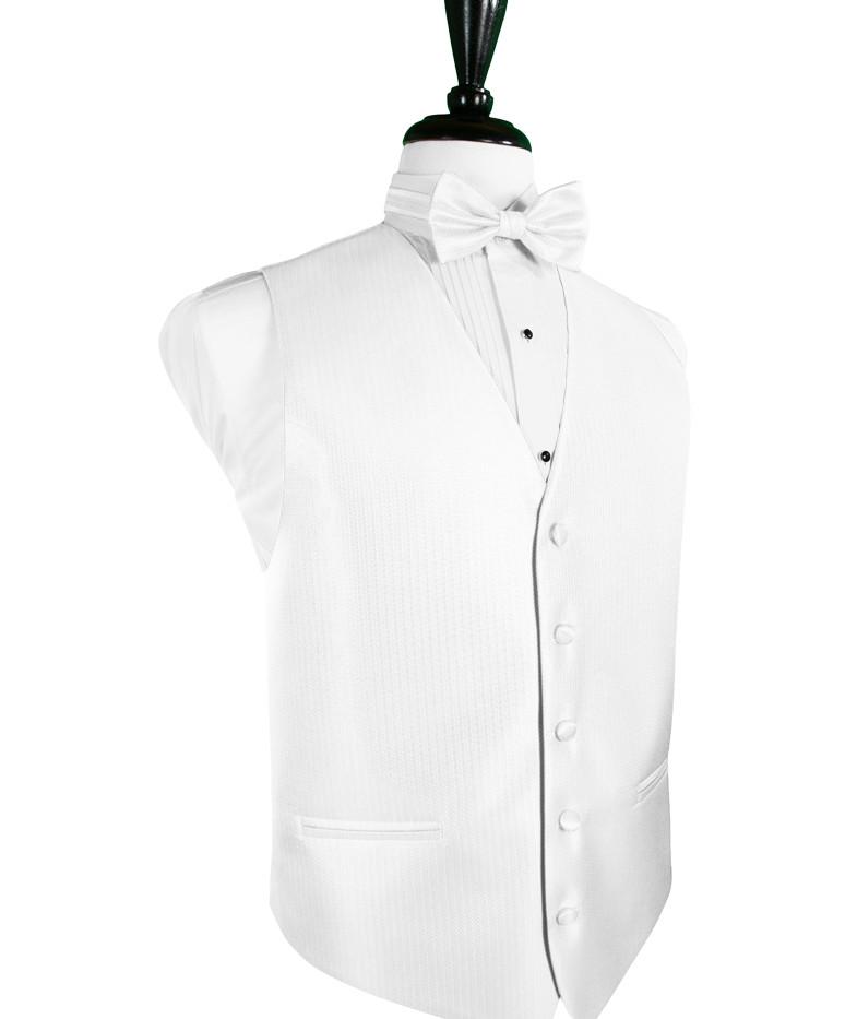 Herringbone-Pure-White-Vest.jpg
