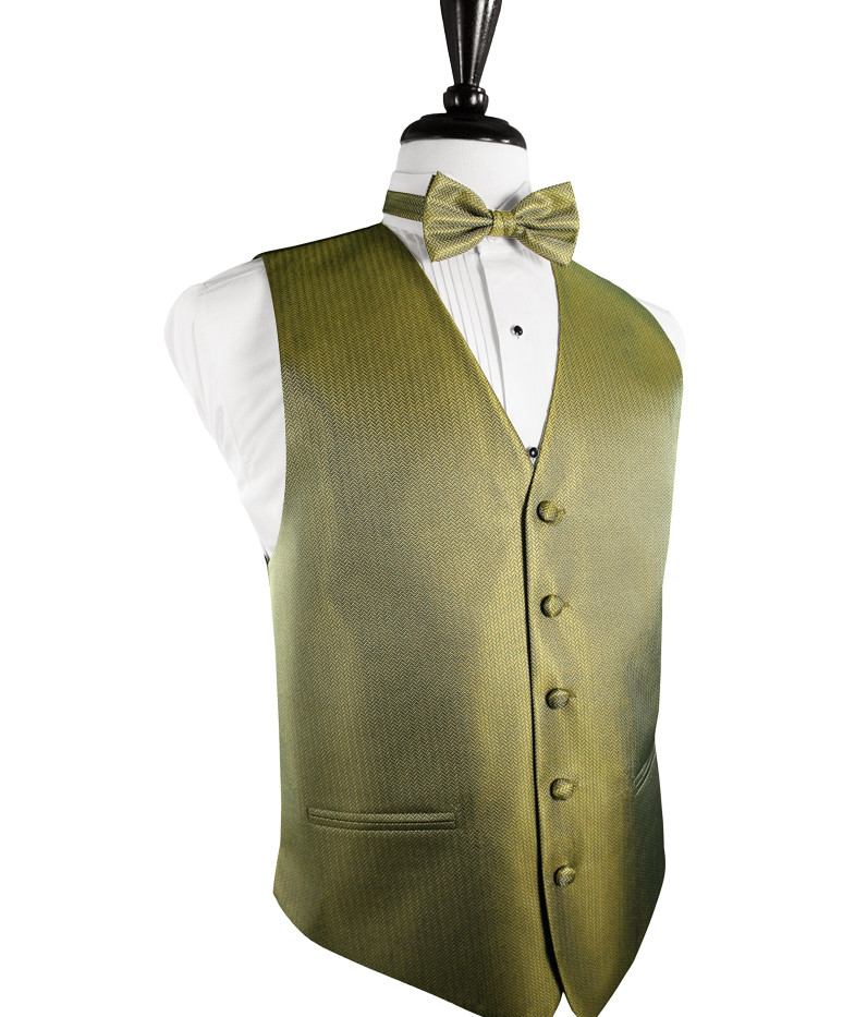 Herringbone-Gold-Vest.jpg