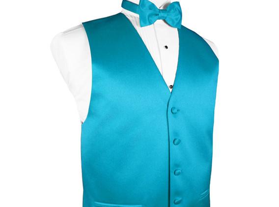 Solid-Satin-Turquoise-Vest.jpg