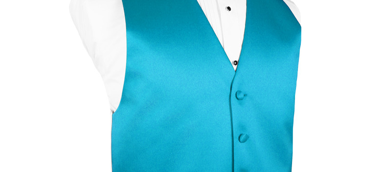 Solid-Satin-Turquoise-Vest.jpg