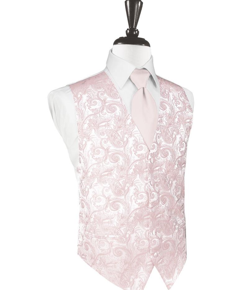 Tapestry-Blush-Vest.jpg