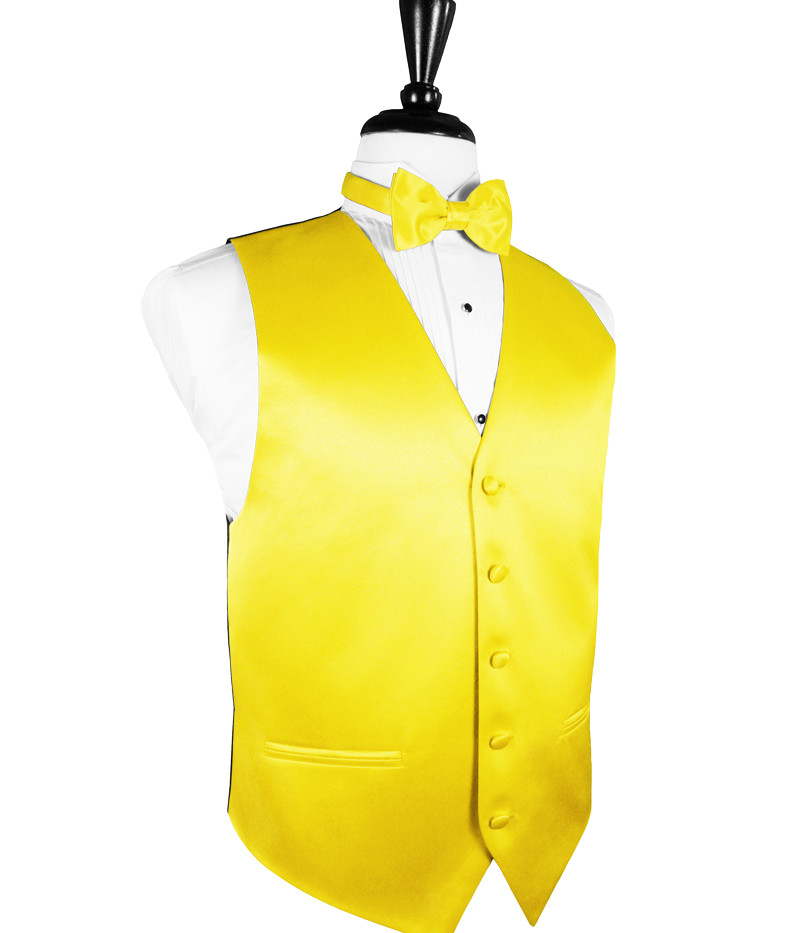 Solid-Satin-Sunbeam-Vest.jpg