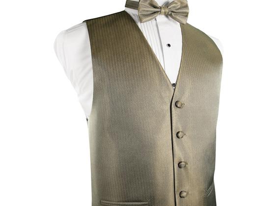 Herringbone-Champagne-Vest.jpg