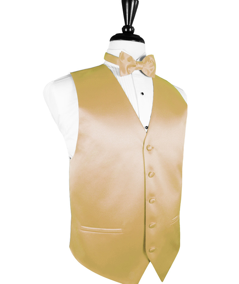 Solid-Satin-Harvest-Maize-Vest.jpg