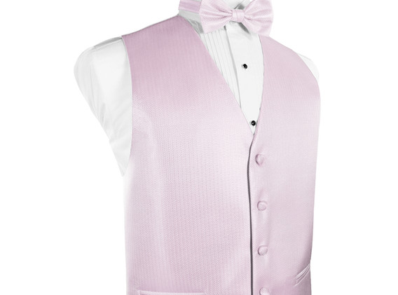 Herringbone-Light-Pink-Vest.jpg
