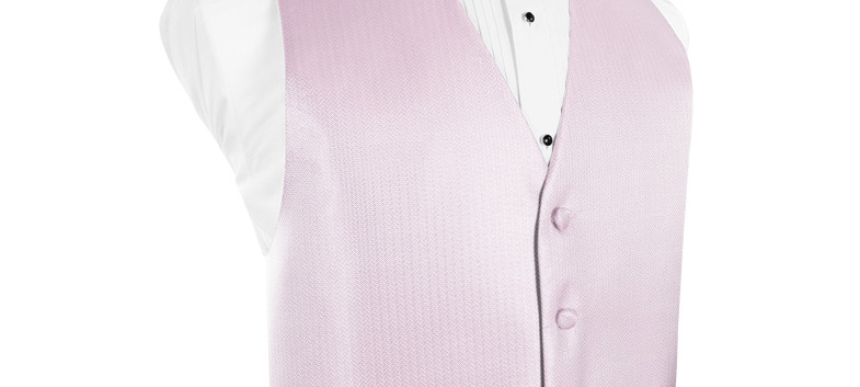 Herringbone-Light-Pink-Vest.jpg