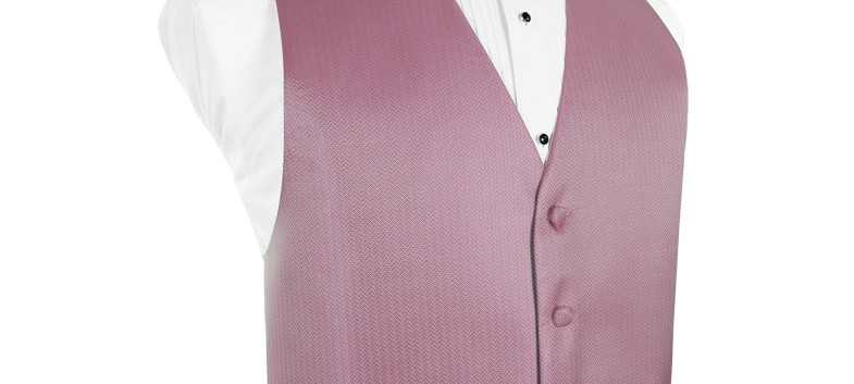 Herringbone-Rose-Vest.jpg
