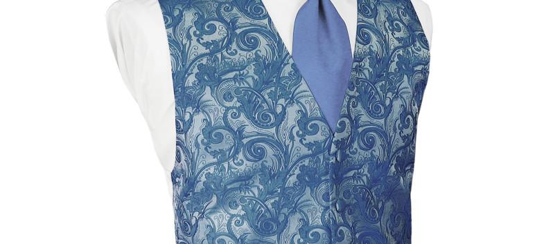 Tapestry-Periwinkle-Vest.jpg