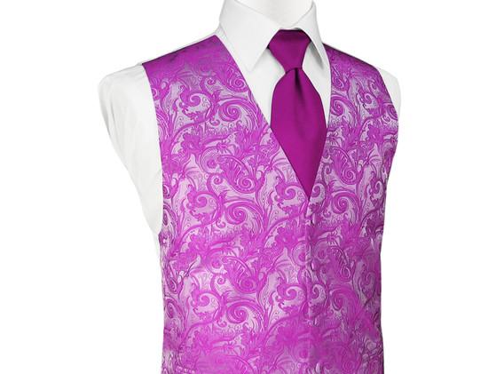 Tapestry-Fuschia-Vest.jpg