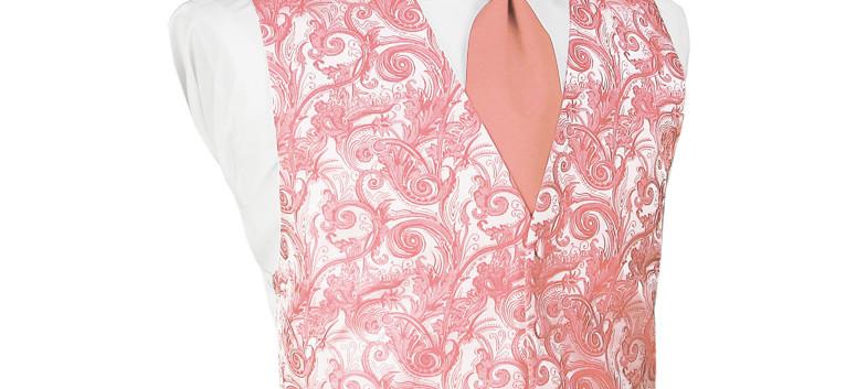 Tapestry-Coral-Reef-Vest.jpg