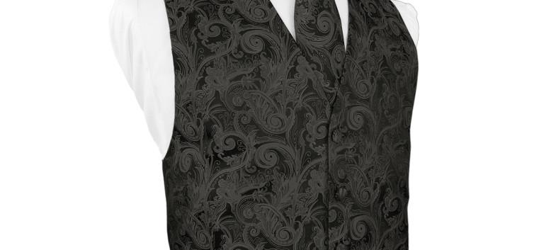 Tapestry-Pewter-Vest.jpg