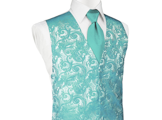 Tapestry-Mermaid-Vest.jpg