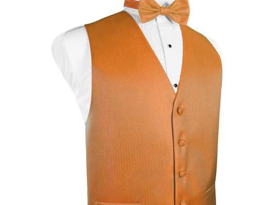 Herringbone-Tangerine-Vest.jpg
