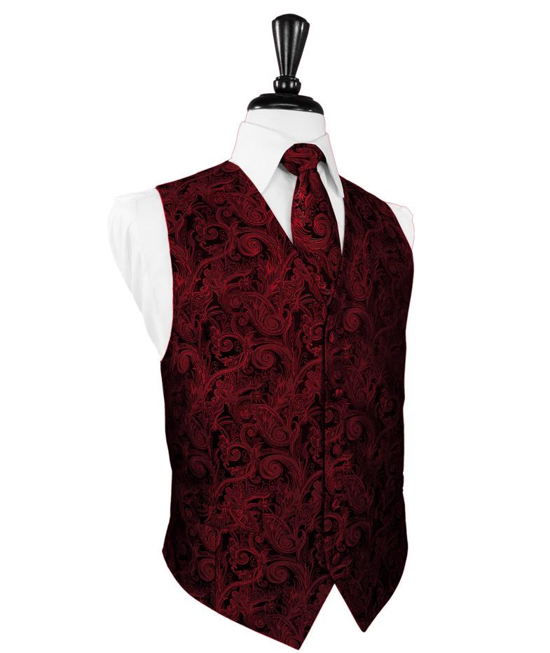 Tapestry-Scarlet-Vest.jpg