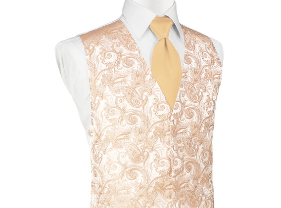 Tapestry-Peach-Vest.jpg