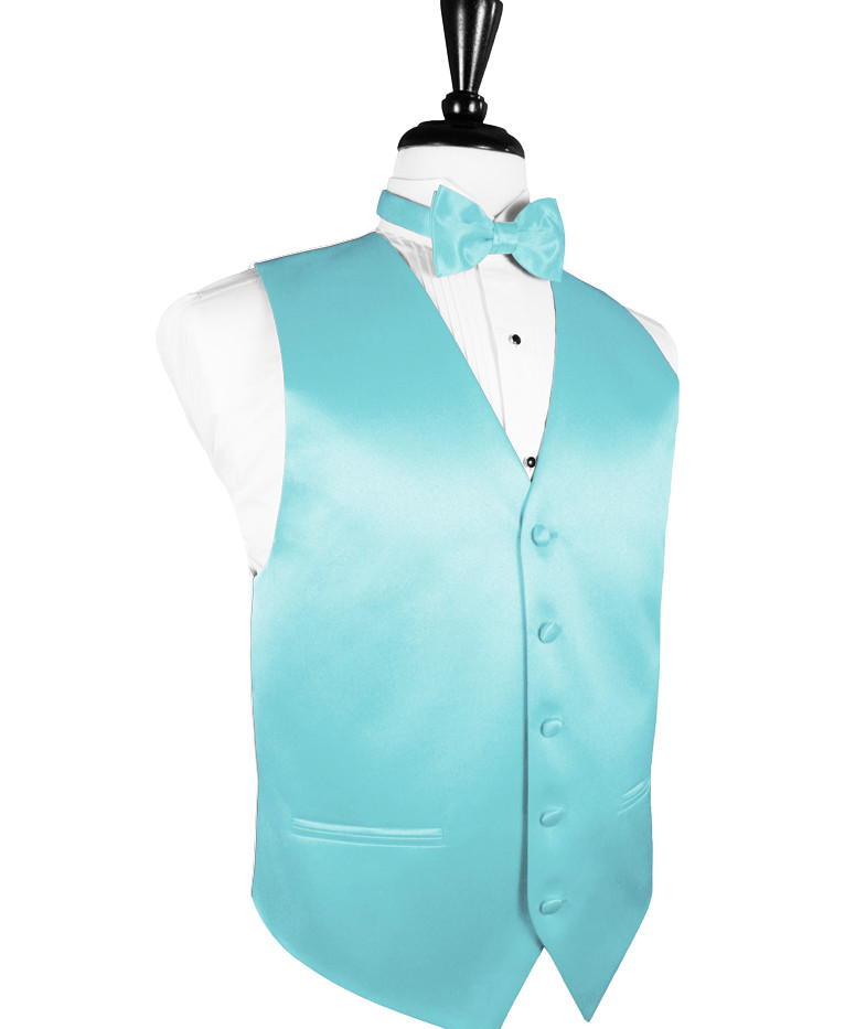 Solid-Satin-Pool-Vest.jpg