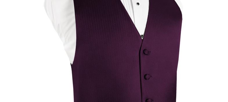 Herringbone-Sangria-Vest.jpg