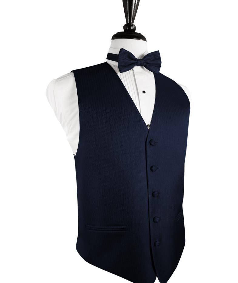 Herringbone-Navy-Vest.jpg